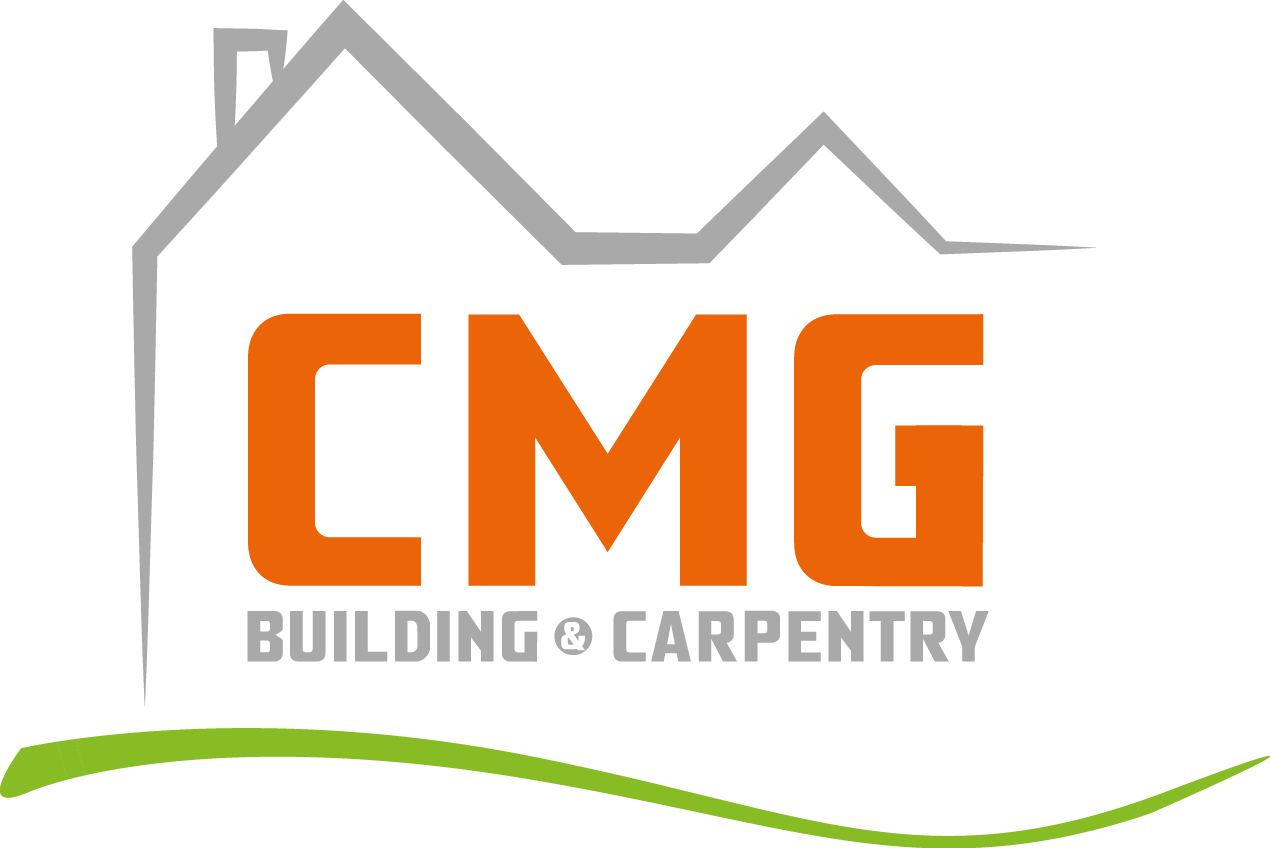 CMG Conservatories